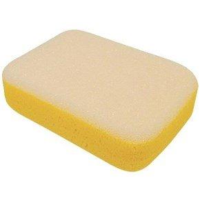 Vitrex 2 in 1 Grouting Sponge