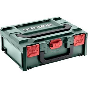 Metabo metaBOX 145 Stackable Tool Case